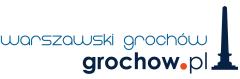Warszawski Grochów